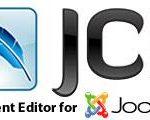 jce-logo1.jpg