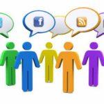 social-media-mg.jpg
