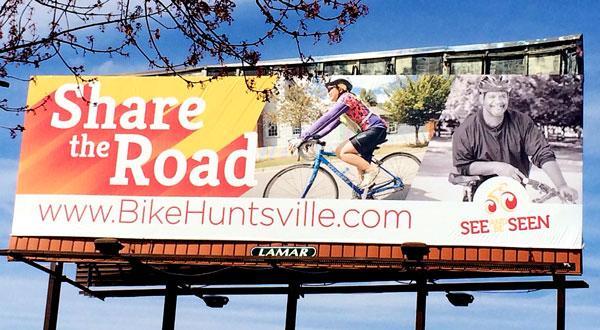 billboard-photo