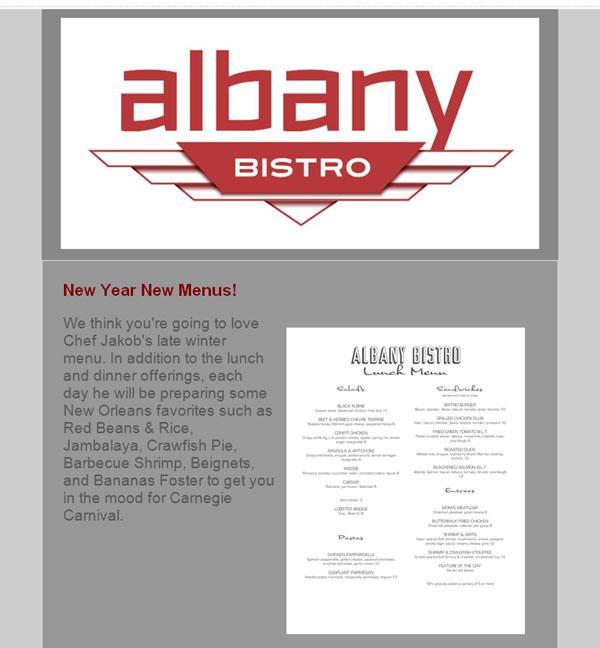 albany-new-year