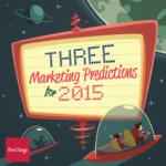 main_Graphic_2015_predictions.png