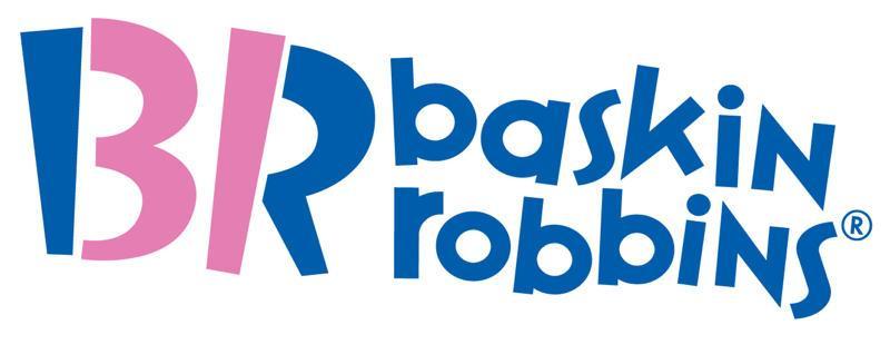 BaskinRobbinslogo