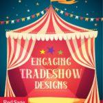 engaging-tradeshow-designs-main.jpg