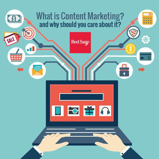 main-graphic-content-marketing.jpg