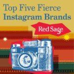 top-five-fierce-instagram-brands.jpg