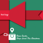 ShopLocalChristmasIcon.png