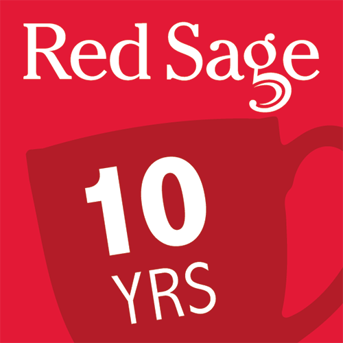 Red_Sage_10Yrs_Icon_Final_Blog.png