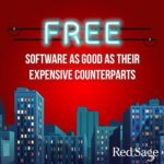 free-software-blog-graphic-REDSAGESITE.jpg