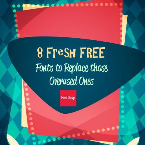 red-sage-8-free-font-blog-graphic.jpg