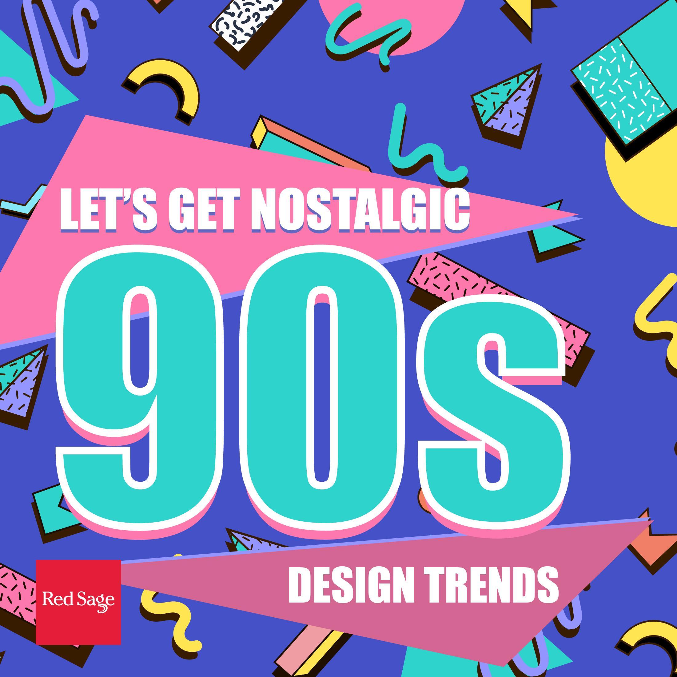 90s-nostalgic-blog-graphic-01-01-01.jpg