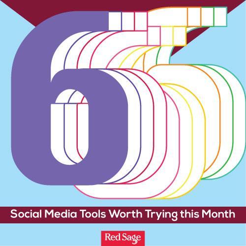 social-media-tools-icon.jpg