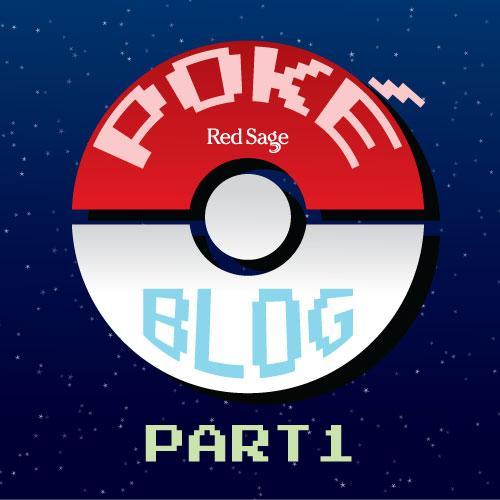 pokeblog-1-icon.jpg