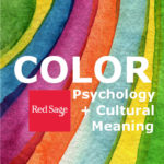 color-psychology-culture-meaning-blog-graphic.jpg