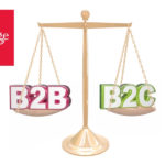 B2B vs. B2C Content Marketing: How Different Audiences Connect to Your Business